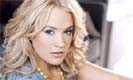 Carrie Underwood 歌词