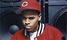 Chris Brown Lyrics