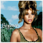 Beyonce Knowles Lyrics