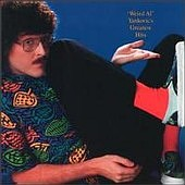 Weird Al Yankovic 